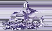 Logo Abbaye Notre-Dame de Sénanque