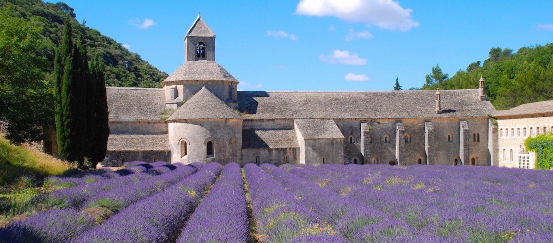 Abbaye de Fontevraud histoire • Voyages - Cartes