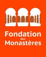 Logo Monast.seul Quadri